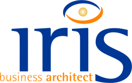 IRIS Business Architect