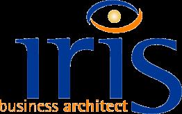 IRIS Business Architect