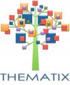 thematix_logo_4