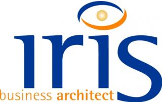 IRIS Business Architect Newsletter - June 2014 - Image 5