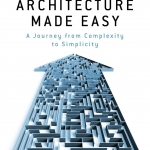 Business_Architecture_Made_Easy