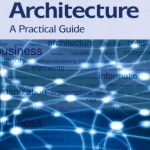 Business_Artchitecture_A_Practical_Guide