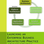 Launching_an_Enterprise_Business_Architecture_practice