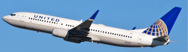 transatlantic airlines case study