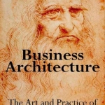 Business_Architecture_Ulrich