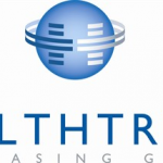 HealthTrust PG Logo