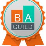 BA Guild Logo