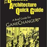 Quick Guide BIZBOK